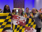 MASL at the 2019 AASL National Conference
