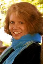 CQ webinar presenter Marla Ehlers