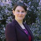 Picture of Megan Ozeran