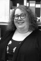 Jan Merrill-Oldham Award Recipient