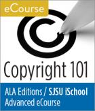 Advanced eCourse: Copyright 101