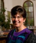 ALA President Molly Raphael
