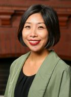 Dr. Cindy Anh Nguyen