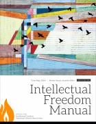 Intellectual Freedom Manual, Ninth Edition