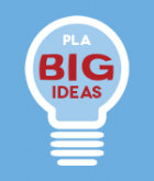Big Ideas: Public Library Association