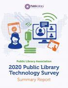 2020 Public Library Technology Survey