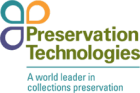 Preservation Technologies logo