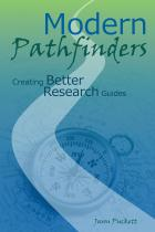 Modern Pathfinders cover.