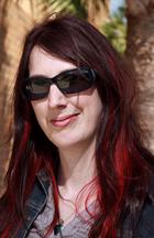 Patti McCall