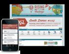 Mobile App & Dashboard