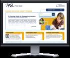 AASL Planning Guide