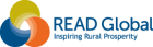 READ GLOBAL LOGO