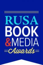 RUSA Book and Media Awards