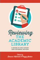 Reviewing the Academic Library