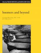 Boomers and Beyond: Reconsidering the Role of Libraries