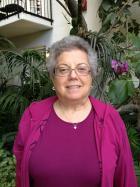 Ruth Nussbaum