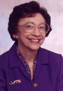 Ruth Toor