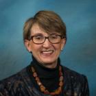 Deborah Ryszka