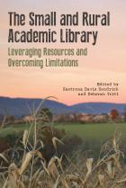 The Small and Rural Academic LIbrary