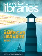 2020 State of America's Libraries
