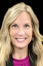 Stephanie Dannehl