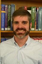 Steven D. Yates