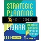 """""""Strategic Planning for Public Libraries"""""""