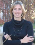AASL Emerging Leader, Denise Tabscott