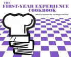 The First-Year Experience Cookbook cover