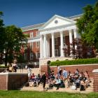 University of Maryland Libraries