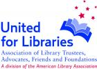 United for Libraries