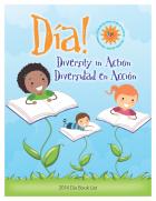 ¡Día! Diversidad en acción