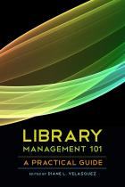 Library Management 101: A Practical Guide