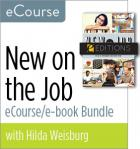 New on the Job eCourse/eBook bundle