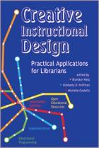 Creative Instructional Design