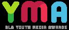 Youth Media Awards