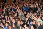 Audience at 2017 ALA Youth Media Award Announcements