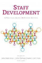 Staff Development: A Practical Guide, Fourth Edition