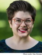Amy Koester