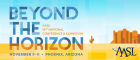 AASL National Conference & Exhibition - Beyond the Horizon