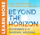 AASL National Conference & Exhibition