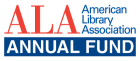 ALA Annual Fund