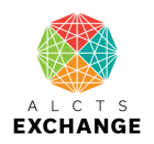 ALCTS Exchange