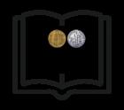 Newbery 100 Logo