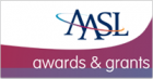 AASL Awards & Grants