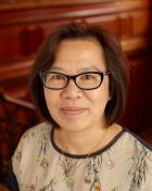 Dr. Clara M. Chu