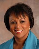 Carla D. Hayden