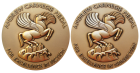 Andrew Carnegie Medal for Excellence in Fiction and Nonfiction