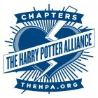 Harry Potter Alliance