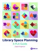 Library Space Planning: A PLA Guide cover image